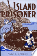 Island Prisoner and Other Stories