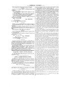 Book Algeria: Moniteur algerién. Journal officiel de la colonie. nr. 532-880 (5 avril 1843-10 fevr. 1848) 2 v