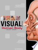 The Visual Dictionary of the Human Body   English Spanish