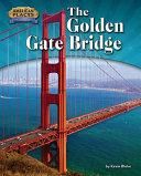 The Golden Gate Bridge Book PDF