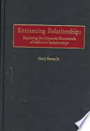 Entrancing Relationships