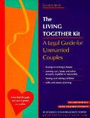 The Living Together Kit