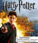 Harry Potter And The Half Blood Prince Poster Sticker Annual 2009 Pdf/ePub eBook