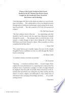 On Trails Book PDF