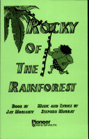 Rocky of the Rainforest