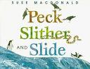 download ebook peck, slither and slide pdf epub