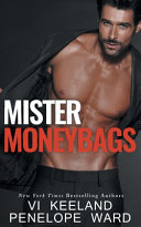 Mister Moneybags Book PDF