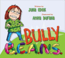 Bully B E A N S