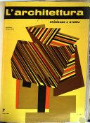 L Architettura Book PDF