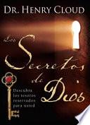 Los secretos de Dios (The Secret Things of God)