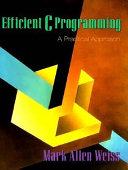 Efficient C Programming