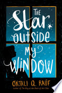 The Star Outside My Window Book PDF