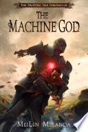 The Machine God Book PDF