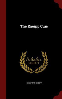 The Kneipp Cure