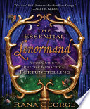 The Essential Lenormand