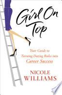 Girl on Top Book PDF