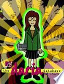The Daria Database