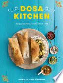 Book Dosa Kitchen