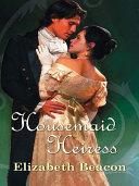 Book Housemaid Heiress