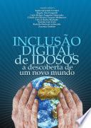 Inclusão digital de idosos
