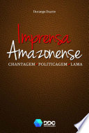 Imprensa Amazonense