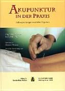 Akupunktur in der Praxis
