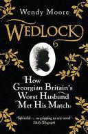 . Wedlock .