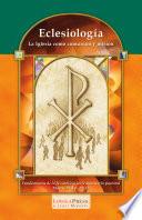 Eclesiolog   a