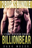 Billionbear