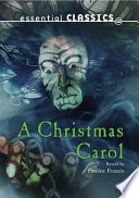 A Christmas Carol : become one of his best-known stories,...