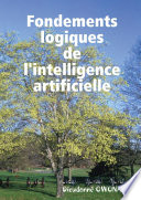 Fondements logiques de l'intelligence artificielle