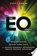 The Eq Leader