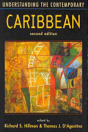 Understanding the Contemporary Caribbean