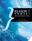 Reason 7 Power   The Comprehensive Guide  1st ed