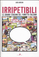Irripetibili
