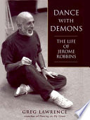 Ebook Dance with Demons Epub Greg Lawrence Apps Read Mobile