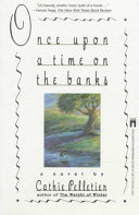 Book Once Upon a Time on the Banks
