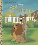 Walt Disney s Lady and the Tramp