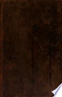 Londorpius Suppletus Et Continuatus, Sive Acta Publica, Oder Allerhand Denckwürdige Schrifftliche Handlungen, So in Friedens- und Kriegs-Zeiten, vornehmlich in dem Heil. Röm. Reich, zwischen desselben Haupt und Gliedern seit dem zu Passau, im Jahr 1552. aufgerichteten Religions- und Prophan-Frieden, ... gegen einander gewechselt worden