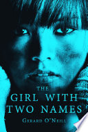 The Girl With Two Names Book PDF