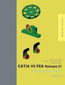 CATIA V5 FEA Release 21