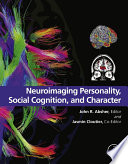 Neuroimaging Personality  Social Cognition  and Character