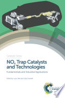 NOx Trap Catalysts and Technologies