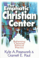 The Emphatic Christian Center