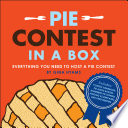 Pie Contest in a Box