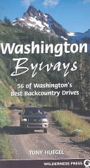 Washington Byways