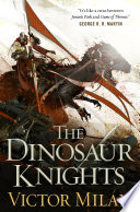 The Dinosaur Knights