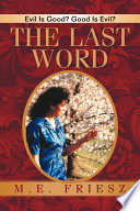 The Last Word Highlights Of The Bible Part I Is On