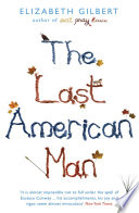 The Last American Man Book PDF