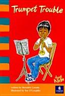 Just Kids  Trumpet Trouble